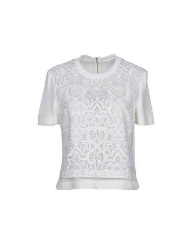 A.L.C. Blouse   Shirts D by A.L.C.