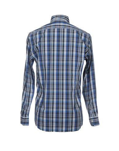 JEY COLE MAN Camisa de cuadros