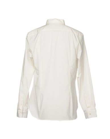 Ps Av Paul Smith Camisa Lisa billig stor overraskelse fra Kina XdHwkV