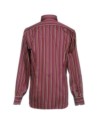 utløp limited edition gratis frakt nye Carlo Pignatelli Stripete Skjorter valget online målgang for salg F3lrjNiY