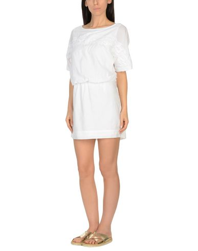 VIX PAULAHERMANNY Beachwear Letzter Billig Preis Offiziell Abverkauf Factory Outlet Neueste YFkGGrwEN