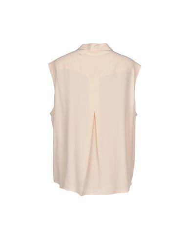 klaring nyeste klaring billig real Annie P. Annie S. Camisas Y Blusas Lisas Skjorter Og Bluser Glatte vYdpN4IFv