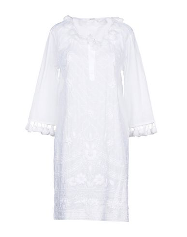 ELIE TAHARI - Tunic and kaftan