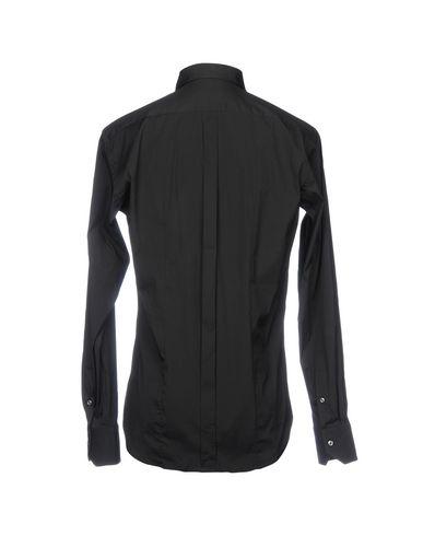 Brian Dales Vanlig Skjorte for salg 2014 utløp for fint salg footlocker målgang rabatt geniue forhandler Pu2UxTDb