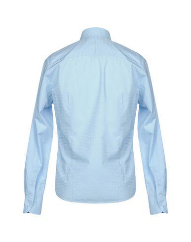 Ja Zee Av Essenza Camisa Lisa nye lavere priser Ml3E9z9vI9
