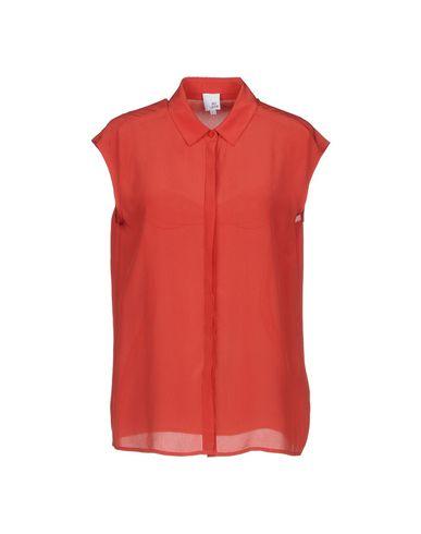 IRIS & INK Camisas y blusas de seda