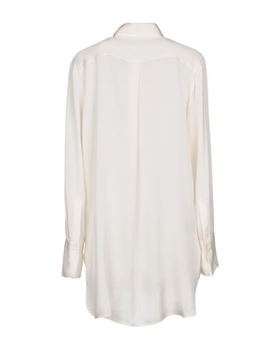 By Malene Birger Blusa pre-ordre online VyHXh
