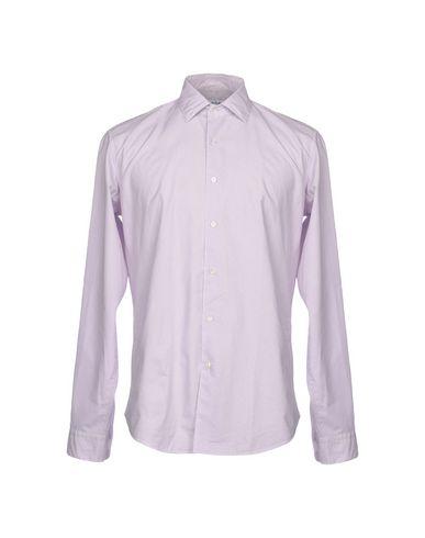 Auslass Bester Verkauf Rabatt Niedrigsten Preis ROBERT FRIEDMAN Hemd mit Muster Gute Qualität Verkauf Brandneue Unisex Finden Große yHkgC49G