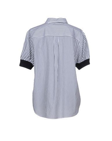 billig salg besøk ny Marc By Marc Jacobs Camisas De Rayas pre-ordre online Z4DsuZQPFf