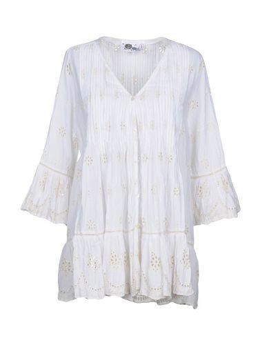 PEACE + LOVE by CALAO Hemden und Blusen aus Spitze Footlocker Finish Günstiger Preis Angebote Günstiger Preis 7qKW4Uai