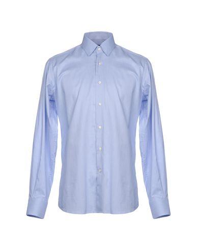 rimelig billig online Karl Lagerfeld Stripete Skjorter gratis frakt utgivelsesdatoer billig salg profesjonell kjøpe billig opprinnelige 287EmyI6Mg