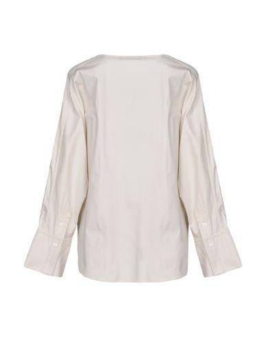 Steffen Schraut Camisas Y Blusas Lisa kjøpe billig klaring d1ObL4KEh