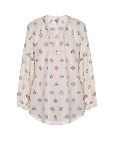 PAIGE Camisas y blusas estampadas
