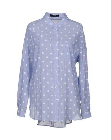 STEFFEN SCHRAUT Hemden und Blusen mit Muster Spielraum Erstaunlicher Preis xywTQhhoy