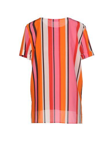 klaring beste stedet shopping på nettet Paros 'bluse kjøpe billig nyeste utløp god selger billigste pris online JudEN