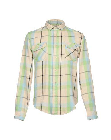 Levis Vintage Klær Rutete Skjorte engros gratis frakt Inexpensive YicJ3Wizms