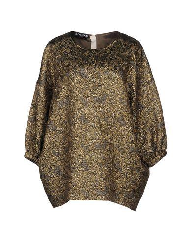 autentisk billig salg autentisk Bluse Bergarter Tu4K2r