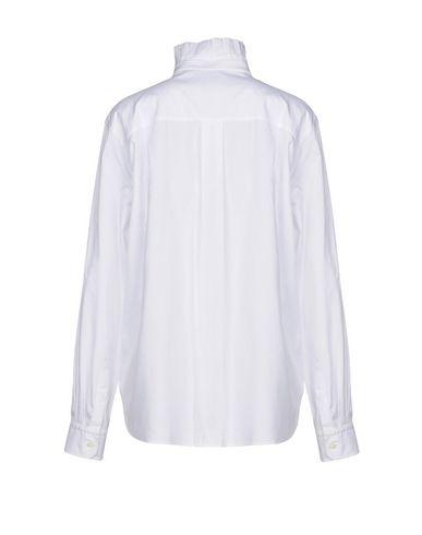 kjøpe billig opprinnelige Sonia Rykiel Skjorter Og Bluser Glatte beste pris rimelig online rabatt lav pris billig salgsordre wPymTlewh