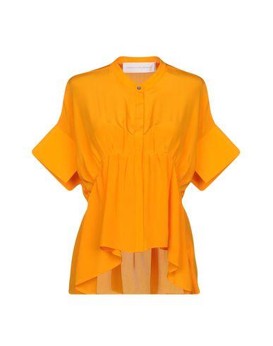 VICTORIA BECKHAM - Μεταξωτά πουκάμισα και μπλούζες