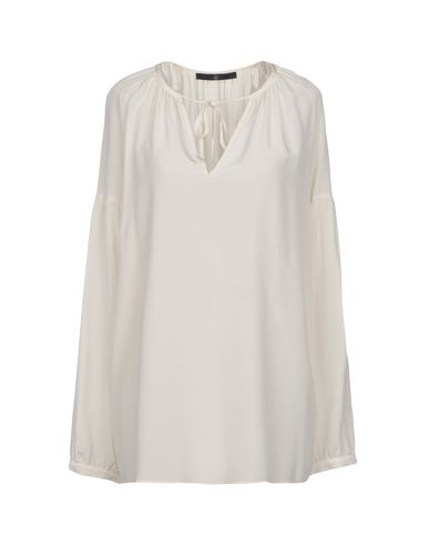 SLY010 Bluse