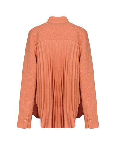 SEE BY CHLOÉ Hemden und Blusen einfarbig Neue Angebote Outlet-Store Hohe Qualität Zu Verkaufen e4FacTZF