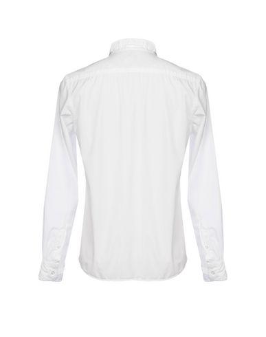S.K.U. Camisa lisa
