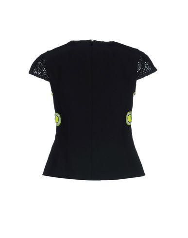 Zu verkaufen Kaufen Sie billig online PETER PILOTTO Bluse Ausverkauf Neueste Ausverkauf Online-Verkauf Fußaktion n5V69yA