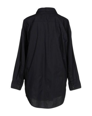 100% autentisk Nlst Skjorter Og Bluser Jevne shopping på nettet F5nZLzO