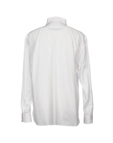 Stell Bayrem Camisa Lisa engros-pris ycdtP