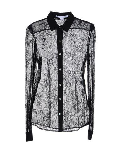 Websites Online-Verkauf Verkauf Ebay DIANE VON FURSTENBERG Hemden und Blusen aus Spitze Verkauf Online-Shopping Billig Suchen x3pcZPz7T