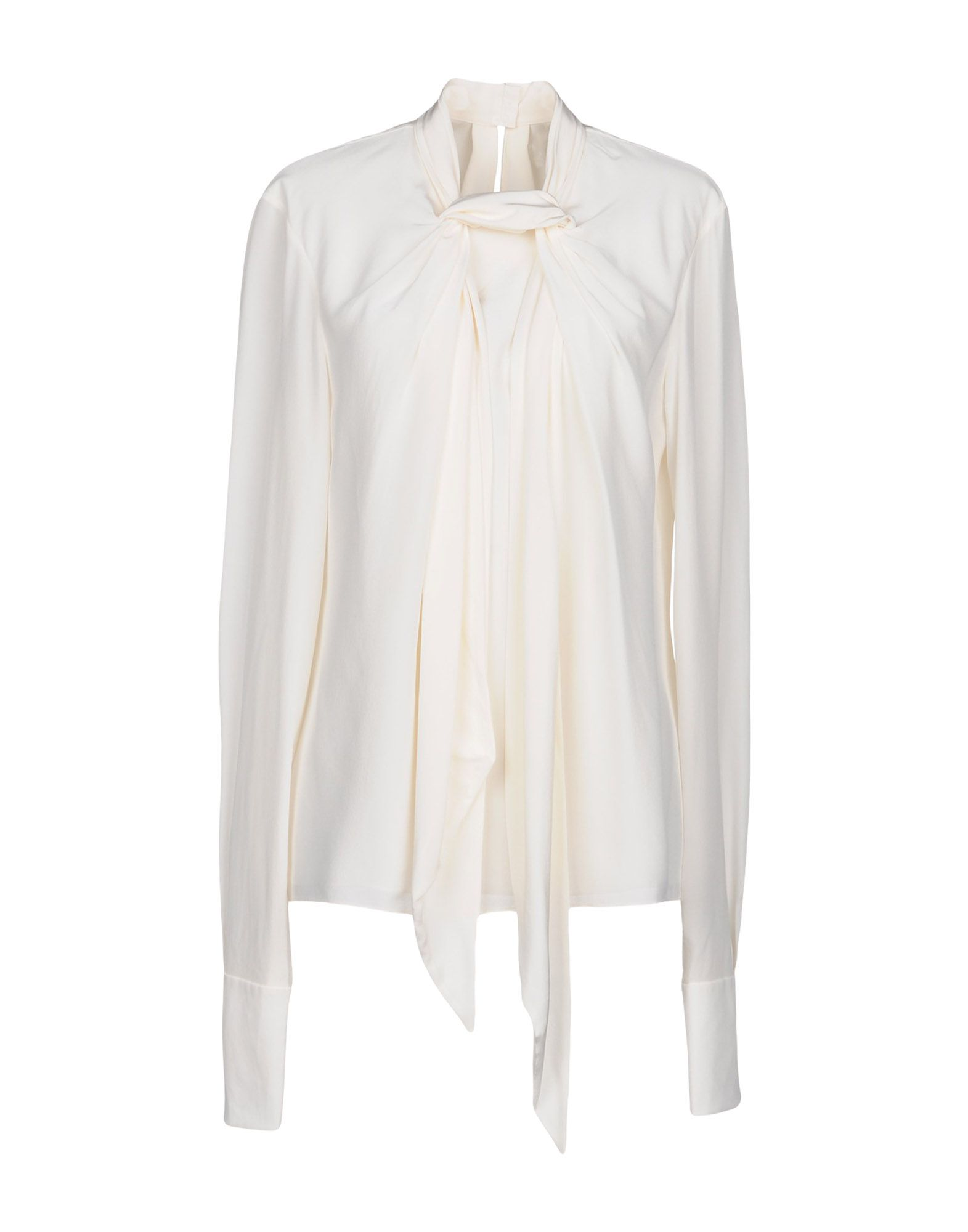 Camicie E Bluse Con Fiocco Jason Wu Donna - Acquista online su