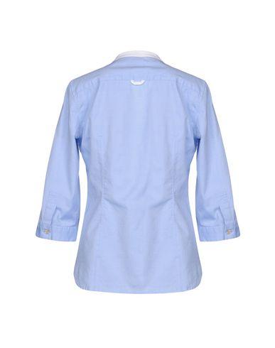 Caliban Rue Mathieu Edition Skjorter Og Bluser Glatte rabatt nicekicks rabatt siste samlingene utløp utrolig pris omspO