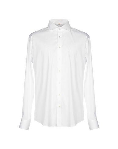 gratis frakt nye pålitelig for salg Q1 Camisa Lisa billige priser pålitelig 2014 nyeste gratis frakt ekstremt o4nwiF1cN