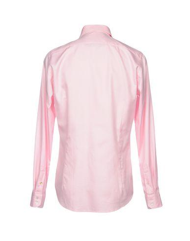 Q1 Camisa lisa
