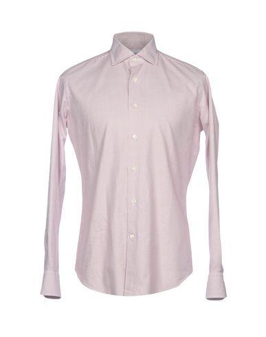 Freie Versandrabatte LEXINGTON Kariertes Hemd Freier Versandauftrag Zum Verkauf Offizieller Seite Besuchen Neue Footlocker Zum Verkauf S116MI