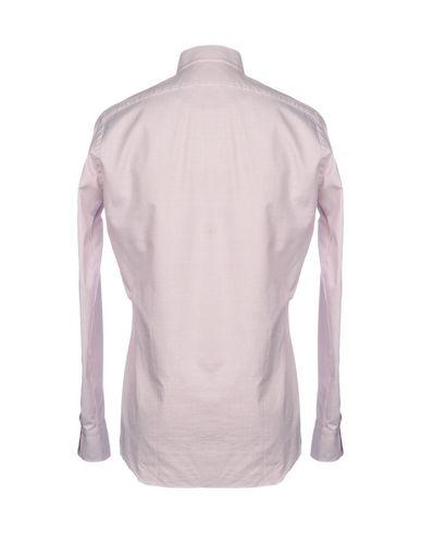 LEXINGTON Camisa de cuadros