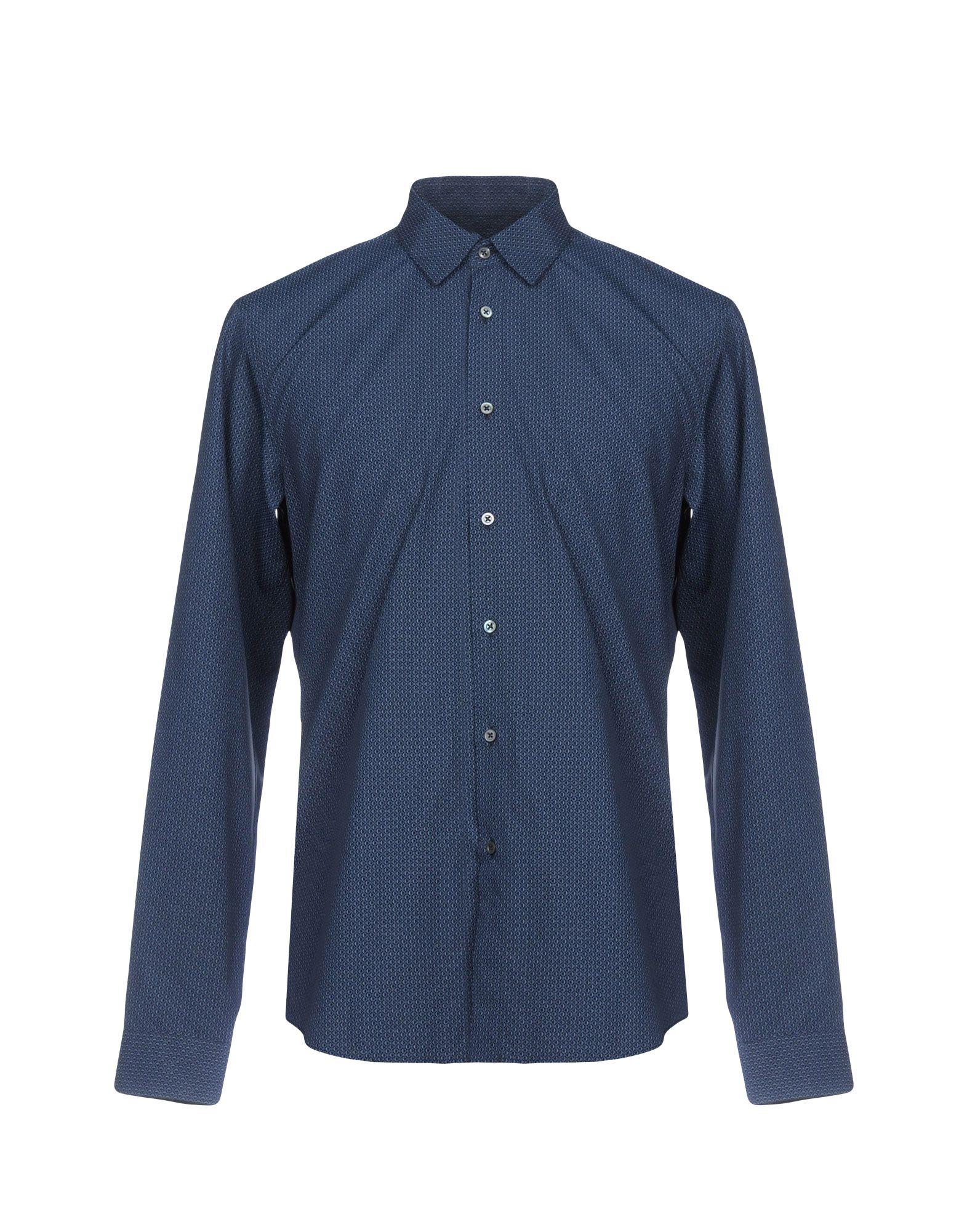 Camicia Fantasia Jil Sander Donna - Acquista online su