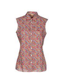 8eb94a10fe Camicie Donna Fay Collezione Primavera-Estate e Autunno-Inverno ...