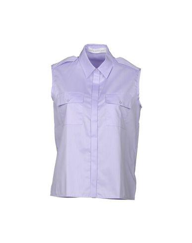 VICTORIA BECKHAM Hemden und Blusen einfarbig