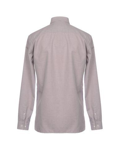 Burberry Trykte Shirt stor overraskelse online rabatt clearance RXiGtvX