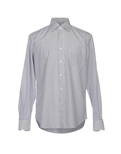 Alessandro Gherardi Stripete Skjorter nedtelling pakke online pre-ordre for salg salg hvor mye opprinnelige online gwuOqQ0qlw