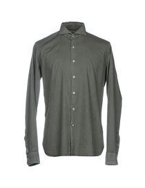check out 6e80c e92d6 Camicie Uomo Peuterey Collezione Primavera-Estate e Autunno ...