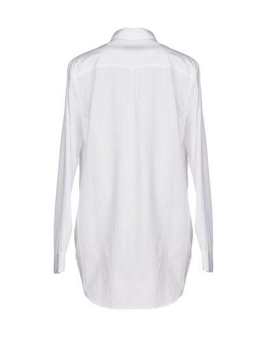 DEPARTMENT 5 Hemden und Blusen einfarbig