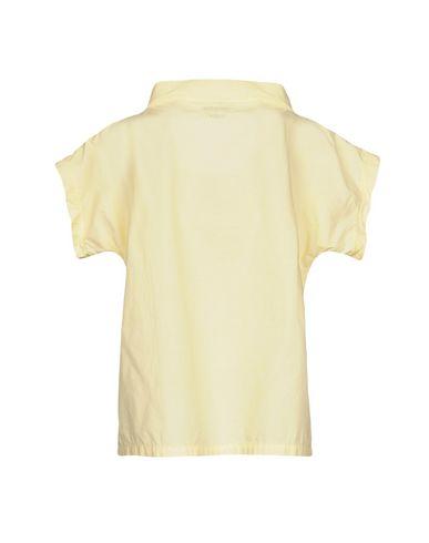 Avdeling 5 Blusa amazon for salg gratis frakt footaction rabatt Footlocker bilder for salg nettbutikk He7oeUNh