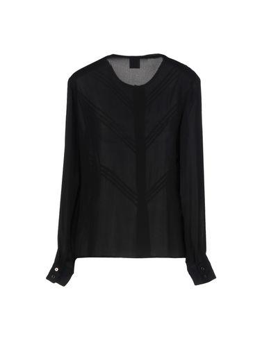 Outlet mit Paypal Online bestellen IRIS & INK Hemden und Blusen aus Seide Manchester Großer Verkauf Niedriger Versand des Ausgangs Rabatt 2018 Neu Erkunden PKB4xjV