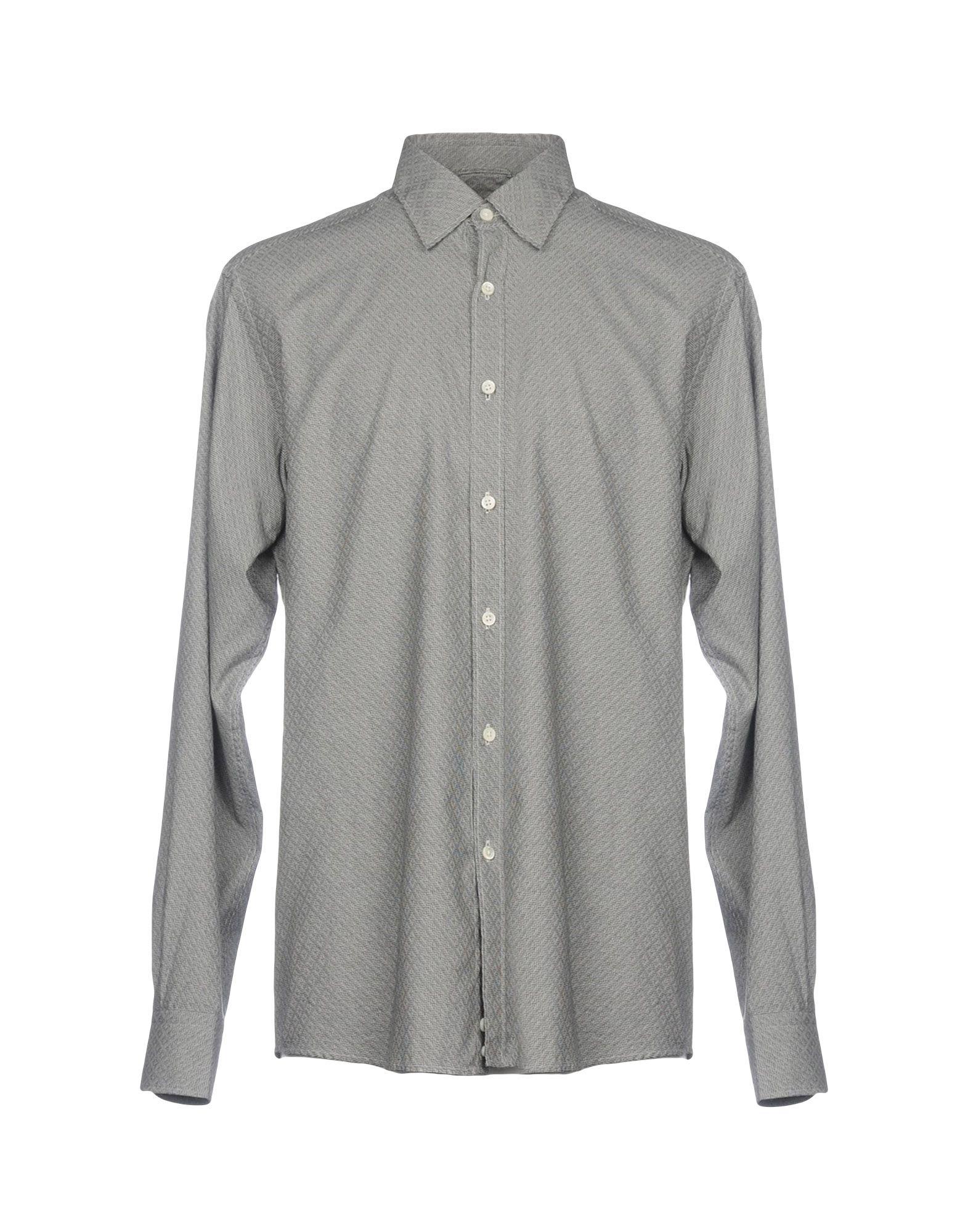 Camicia Fantasia Ermenegildo Zegna Donna - Acquista online su