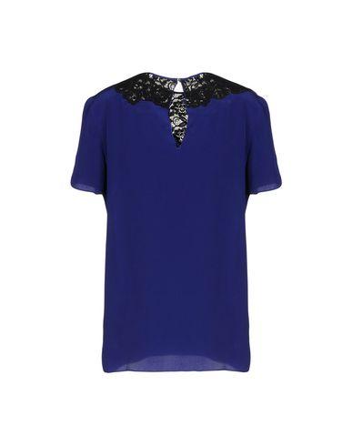 Miu Miu Bluse beste tilbud kjøpe billig bestselger grense tilbudet billig billig pris footlocker målgang t2rKA