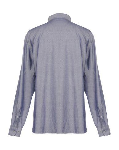 Zzegna Trykt Skjorte rabatt med paypal zDn5FBb