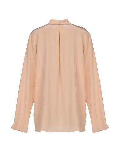 Forte_forte Skjorter Og Silkebluser kjøpe billig ekte nyeste online utløp opprinnelige K7M7bEsG
