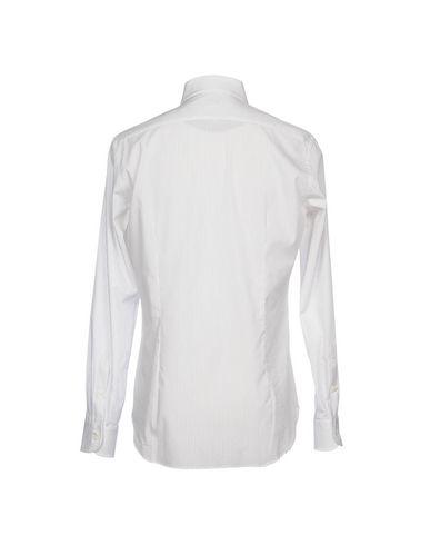 Cleveland Stripete Skjorter utløp perfekt osUkP2